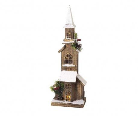 Decoratiune luminoasa Tall Church