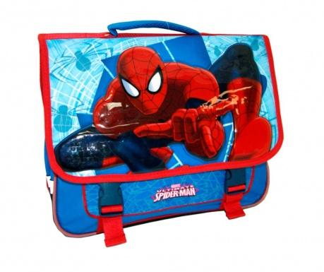 Otroška torba Spiderman