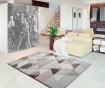 Koberec Pinky Colors 140x200 cm