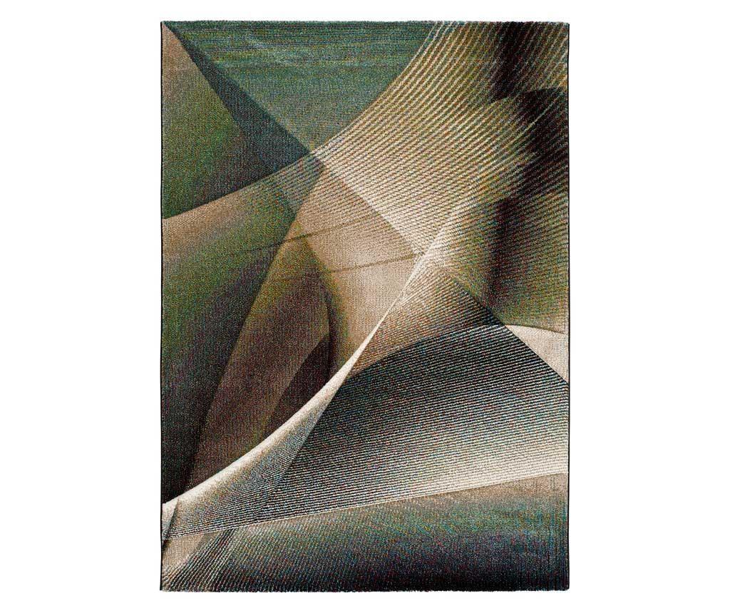Preproga Warhol Color 200x290 cm