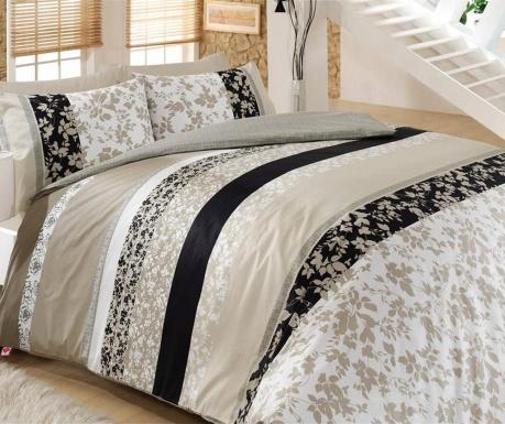 Спален комплект Single Ranforce Deborah  Beige