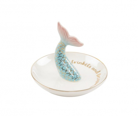 Držalo za nakit Mermaid Treasures