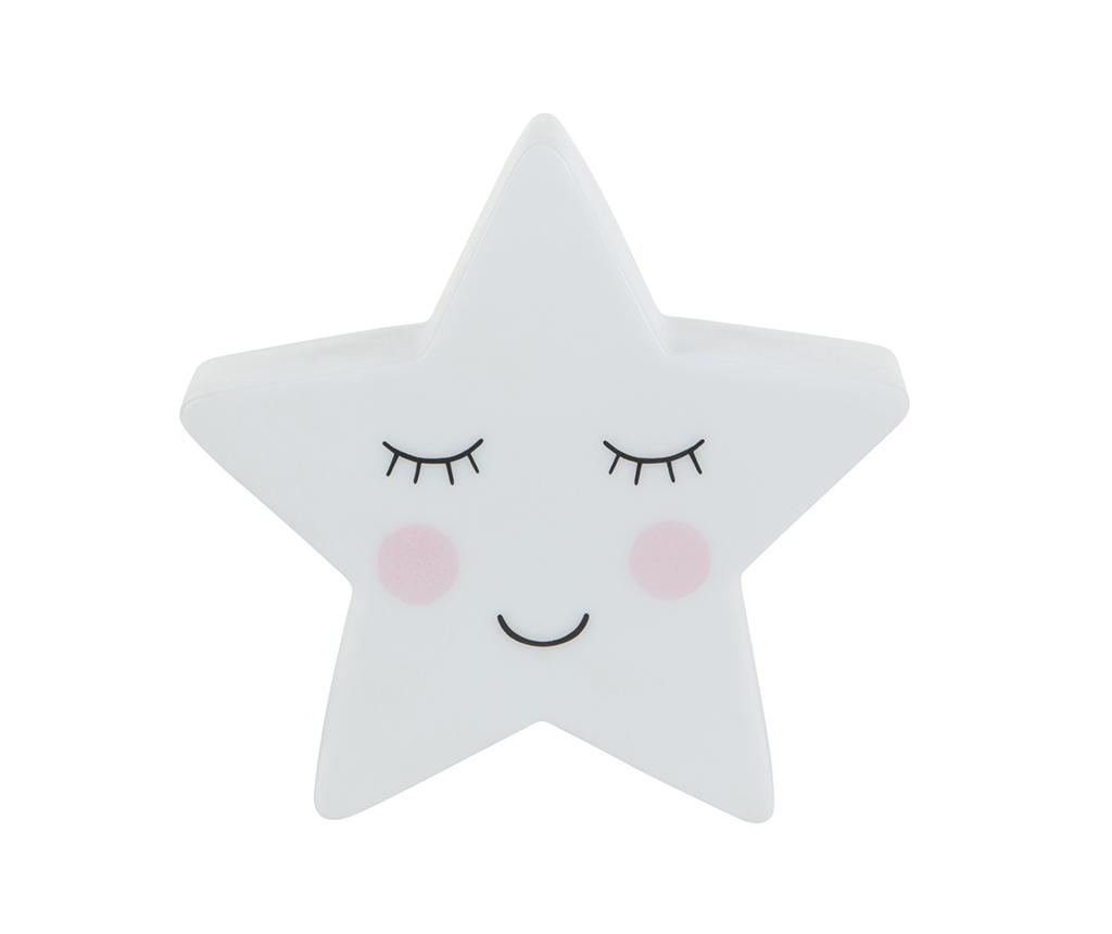 Svetlobna dekoracija Sweet Dreams Star