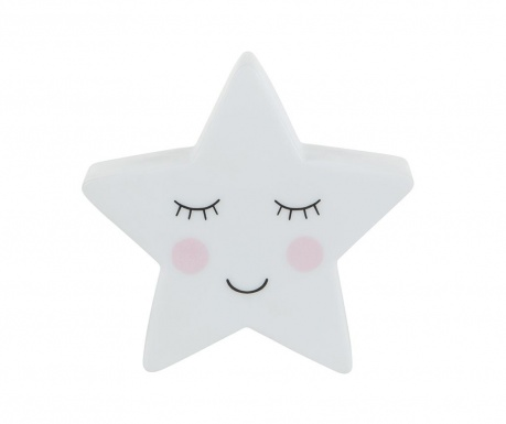 Svetlobna dekoracija Sweet Dreams Star