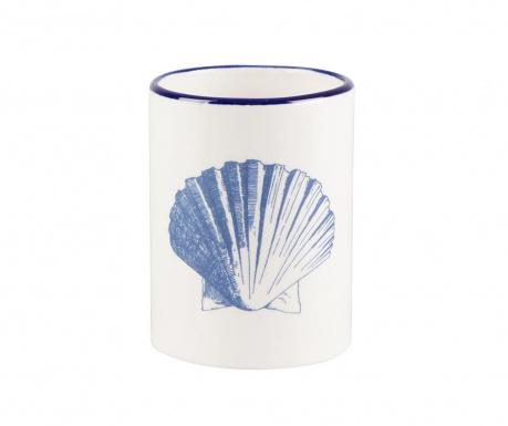 Kopalniški kozarec Vintage Seashell
