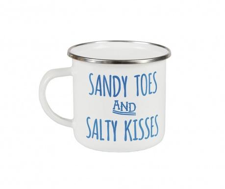 Skodelica Sandy