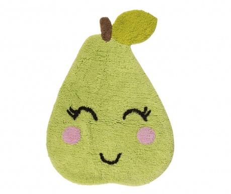 Preproga Poppy Pear 51.5x67 cm