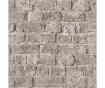 Stenska tapeta Farm Brick Stone 53x1005 cm