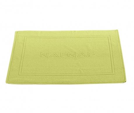 Кърпа за крака Casual Pistachio 50x80 см