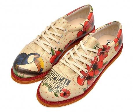 Ženske cipele Tropical Summer 38