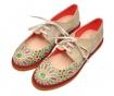 Dámské boty Geo Stars 41