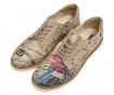 Мъжки обувки Wonder Wheel 41