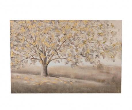 Slika Supreme Tree 60x90 cm