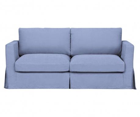 Kauč trosjed na razvlačenje Jean Blue