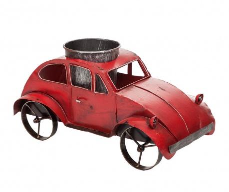 Γλάστρα με βάση Car