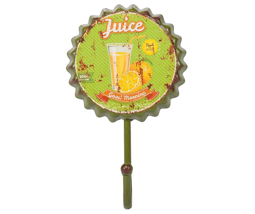 Cuier Juice