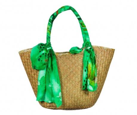Τσάντα θαλάσσης Bolso
