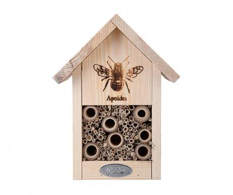Kućica za pčele Irving