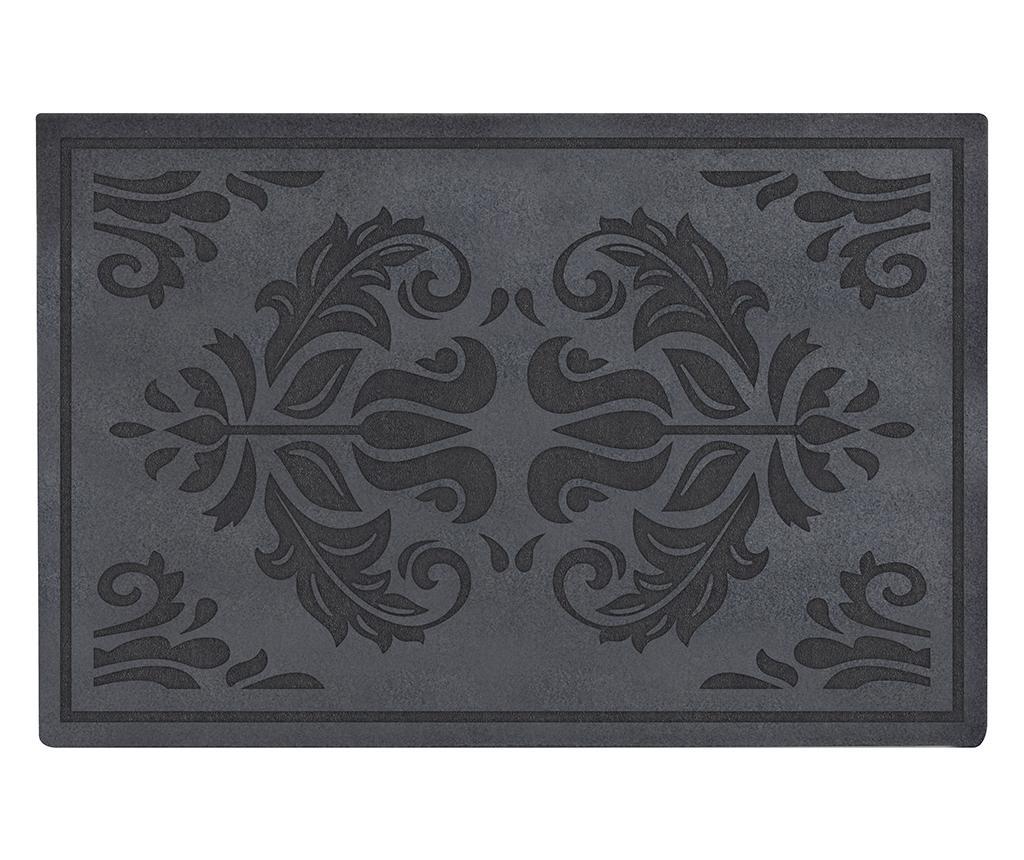 Otirač Levi Classical 39.8x59.8 cm