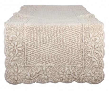 Bieżnik stołowy Velvety 50x120 cm
