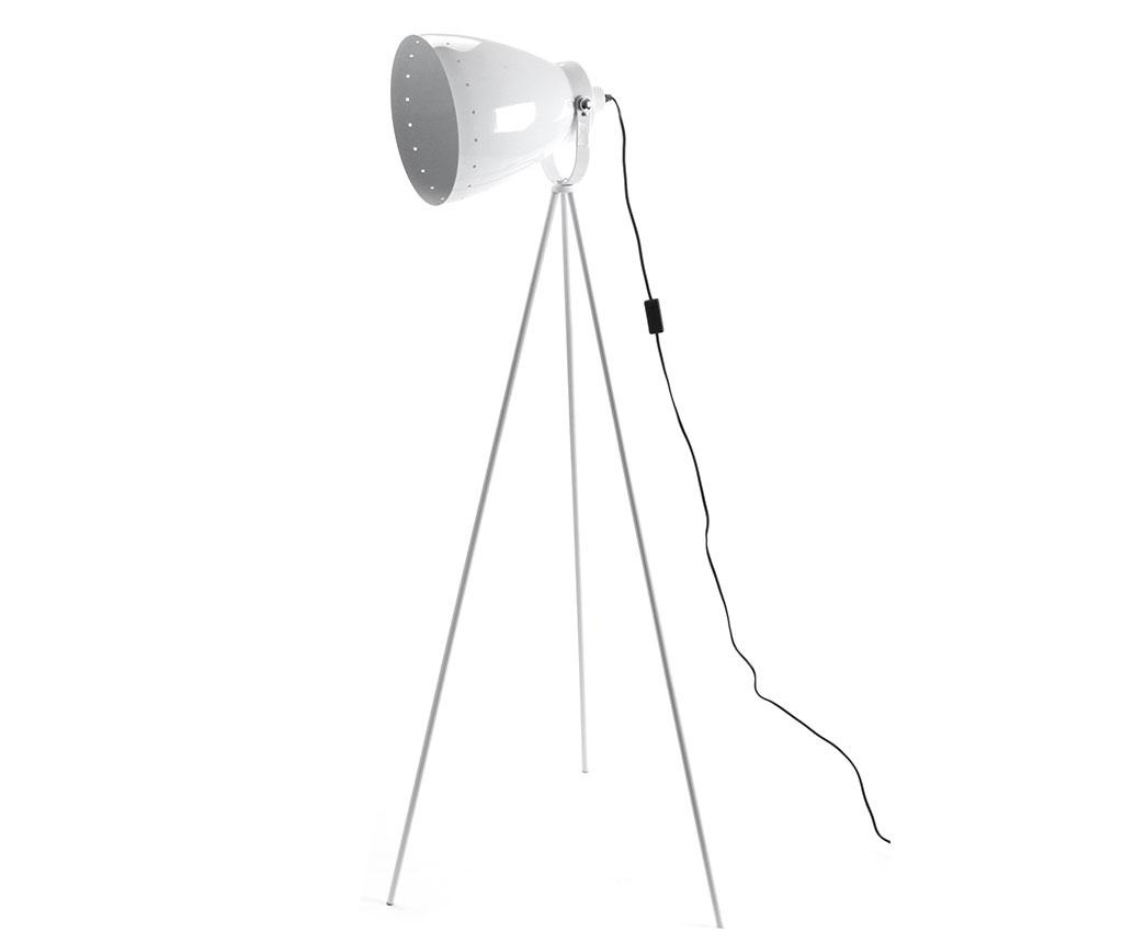 Samostojeća svjetiljka Focus White