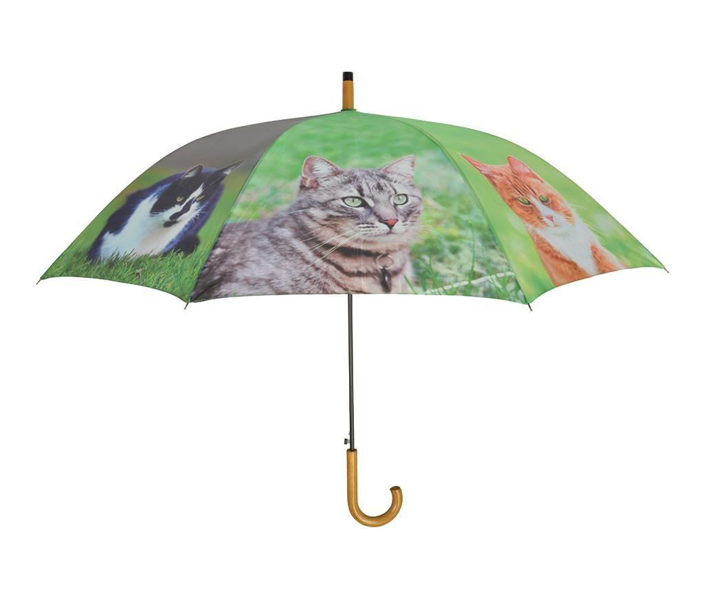 Dežnik Cats