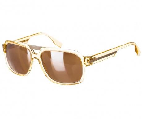 a08466469f Ανδρικά γυαλιά ηλίου Guess Crystal Beige - Vivre.gr