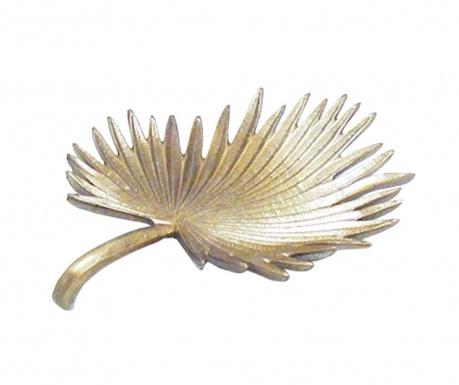 Platou decorativ Kyson Gold
