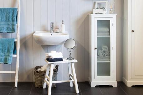 InterDesign Fürdőszoba