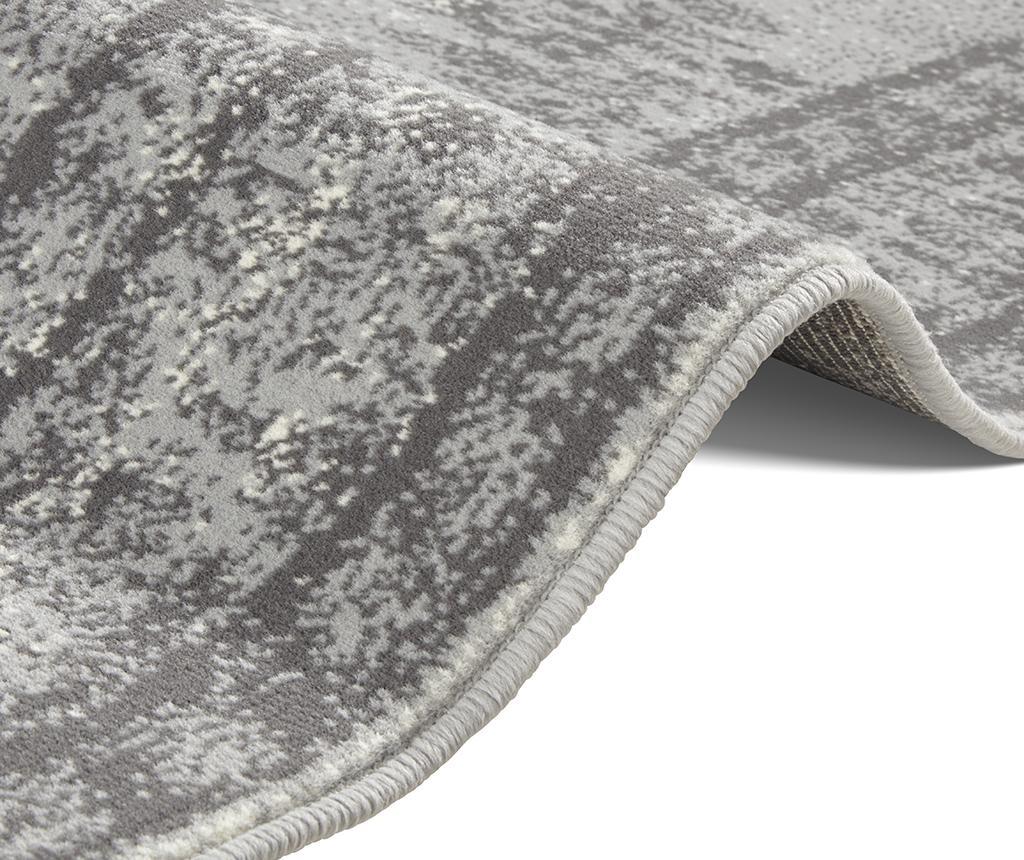 Tepih Cordelia Grey Cream 200x290 cm