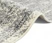 Covor Plume Cream Grey 200x290 cm