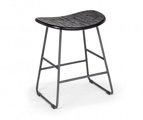 Židle Addison