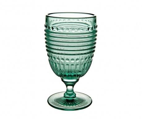 Goblet Mint Talpas pohár 305 ml