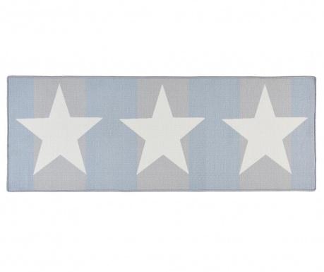 Килим Kitchen Stars 67x180 см