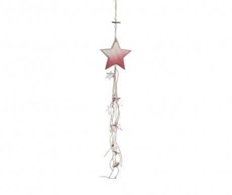 Decoratiune suspendabila Star