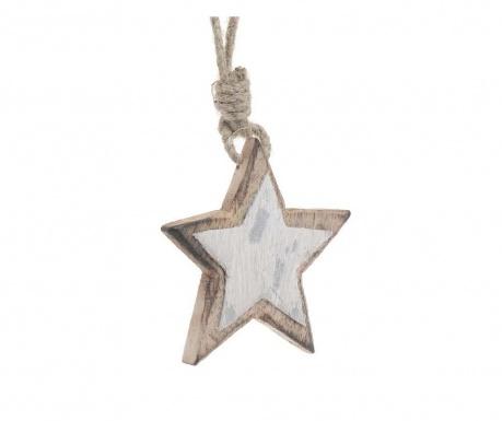 Decoratiune suspendabila Guiding Star