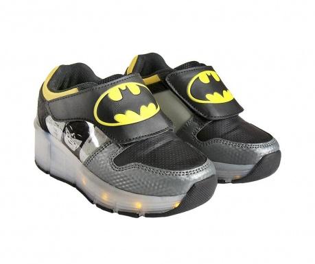 Detská športové topánky s kolieskami Batman 30 - Vivrehome.sk d8be5034696