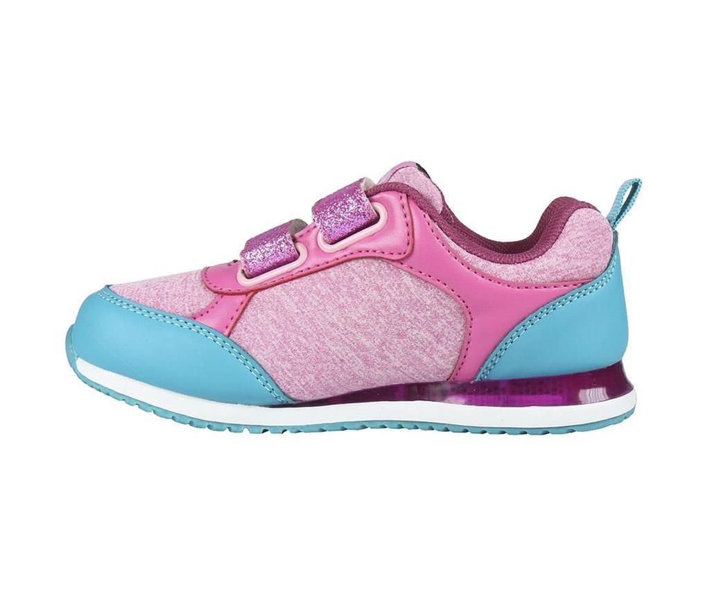 Otroški športni čevlji Tangled Lights 25