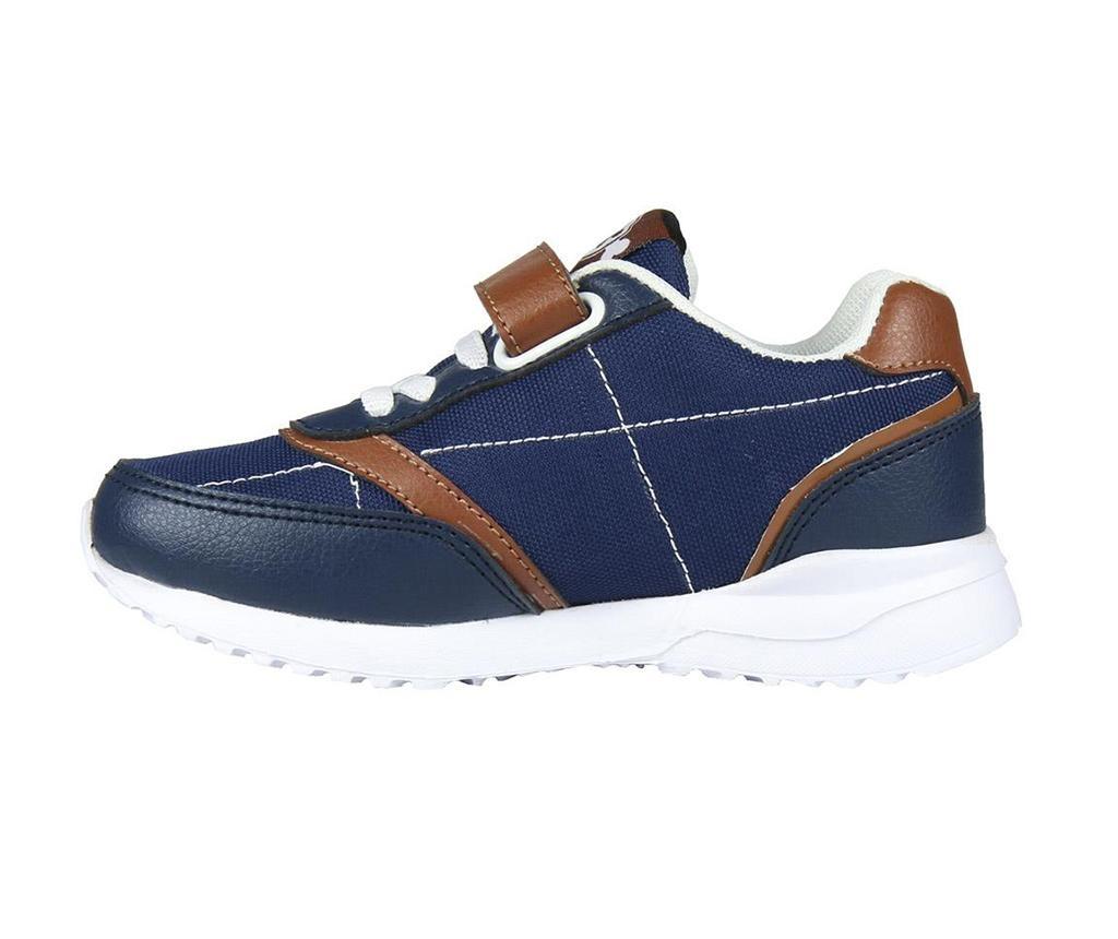 Otroški športni čevlji Paw Patrol Sole 24