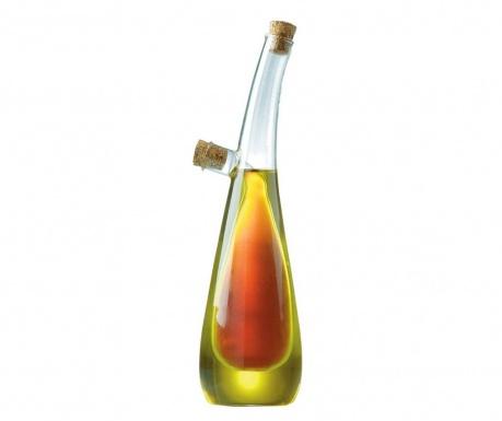 Recipient pentru ulei si otet Drop Drizzler
