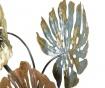 Stenska dekoracija Fall Leafs