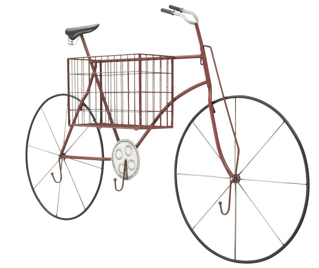 Vješalica Bicycle