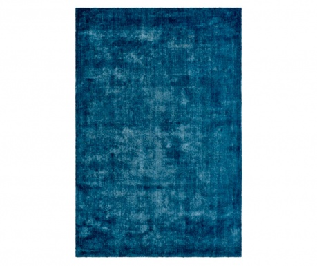Covor My Breeze of Obsession Blue