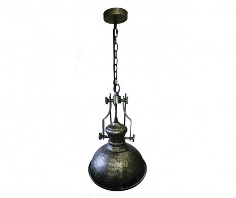 Lampa sufitowa Antik