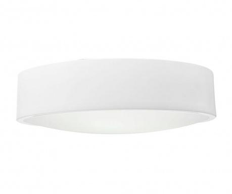 Lampa sufitowa Deck Four White