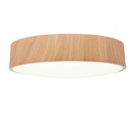 Lampa sufitowa Deck Six Oak