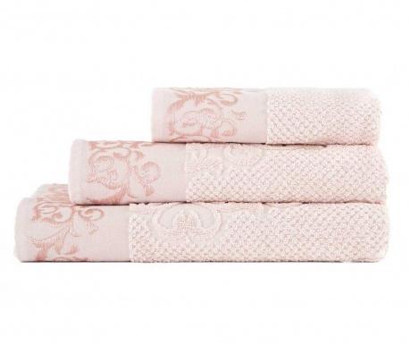 Ručník Queen Pink
