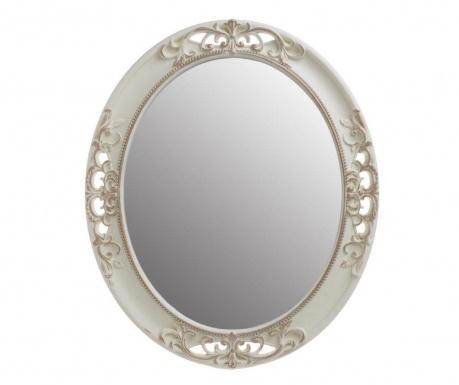Огледало Adele