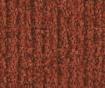 Dorian Sopha Dark Orange Elasztikus huzat fotelre