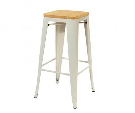 Barski stol Basso